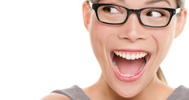 """Résultat de recherche d'images pour """"cure sourire"""""""