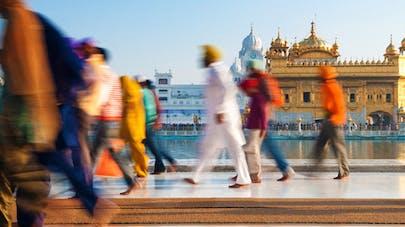 Quelle prise en charge pour la maladie d'Alzheimer en Inde?