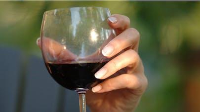 Alcoolisme:  la pression monte autour du baclofène