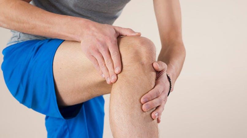 Retrait de prothèses Ceraver non conformes: qui est concerné?