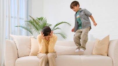 Hyperactivité: pourquoi autant de ventes de Ritaline?