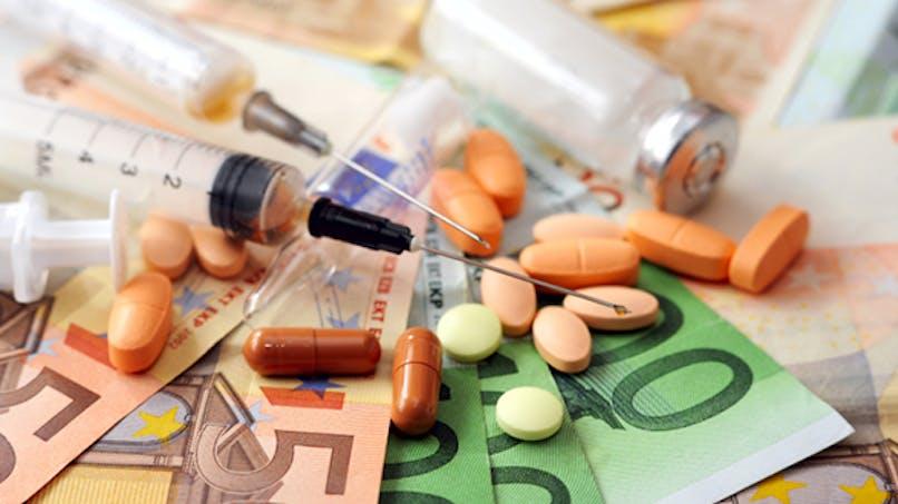 Cancer de la prostate: le Jevtana sera bien remboursé