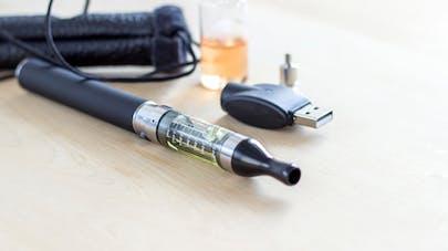 E-cigarette et plan antitabac: Marisol Touraine passe à l'offensive
