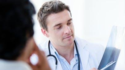 20% des cancers de l'oropharynx dus au papillomavirus humain