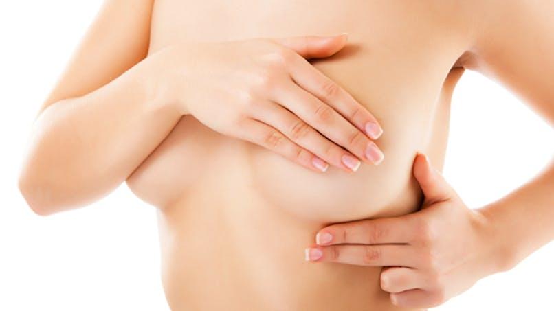 Mastectomie préventive: qui est concerné?