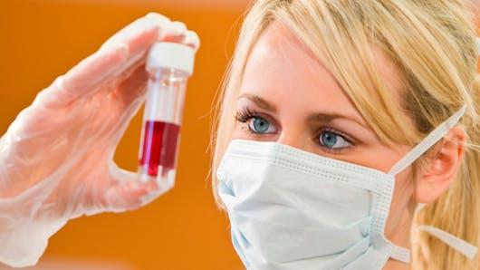 Cholestérol: interprétez votre bilan lipidique