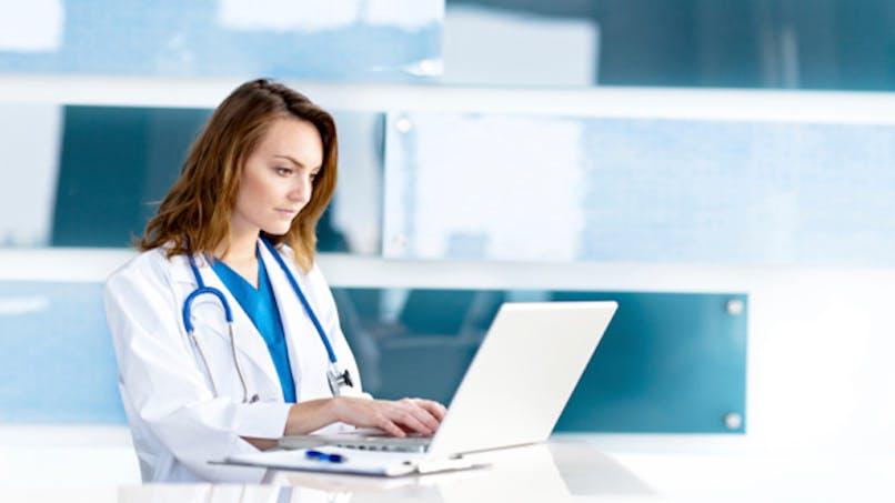 Un rendez-vous médical loupé doit-il être payé?