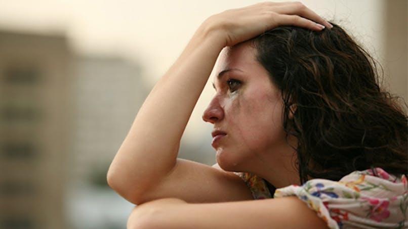 Suicide: on connaît mieux les profils de risque