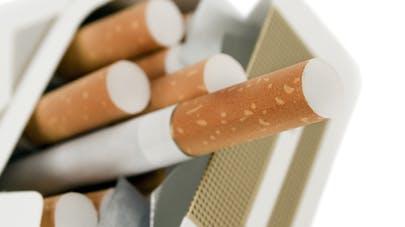Le prix du tabac va augmenter: une motivation pour arrêter?