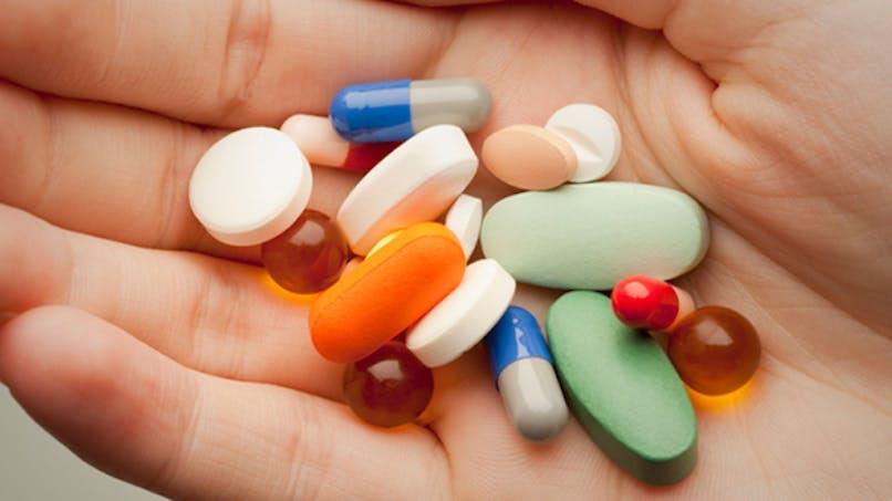 Maladies rares, les patients dénoncent des traitements contraignants