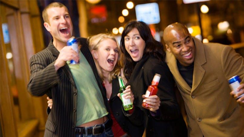 Fête de la musique: comment calculer sa consommation d'alcool?