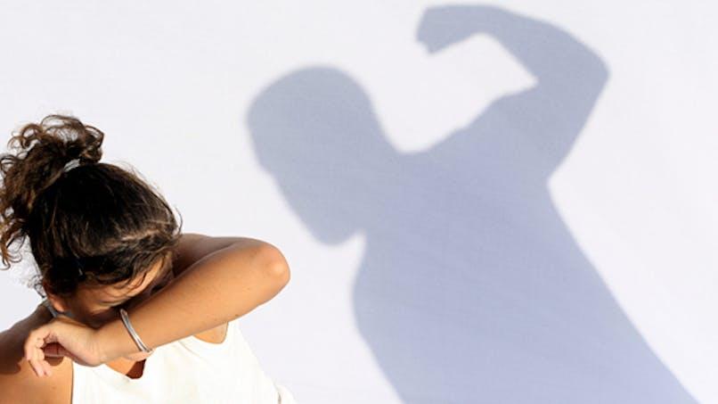Violences à l'encontre des femmes: l'OMS tire la  sonnette d'alarme