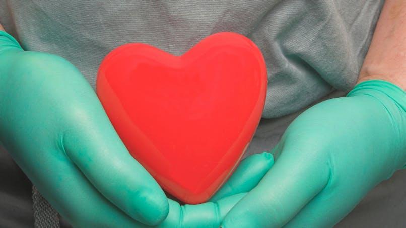 Greffes de rein: un appel pour indemniser les donneurs vivants