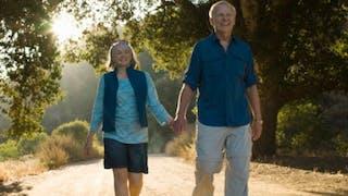 Et si une marche de quinze minutes après le repas pouvait améliorer la glycémie?