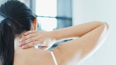Retrait du tétrazépam: que faire désormais contre une contracture musculaire?