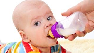 Pesticides, bisphénol A: leur rôle dans l'augmentation des cancers