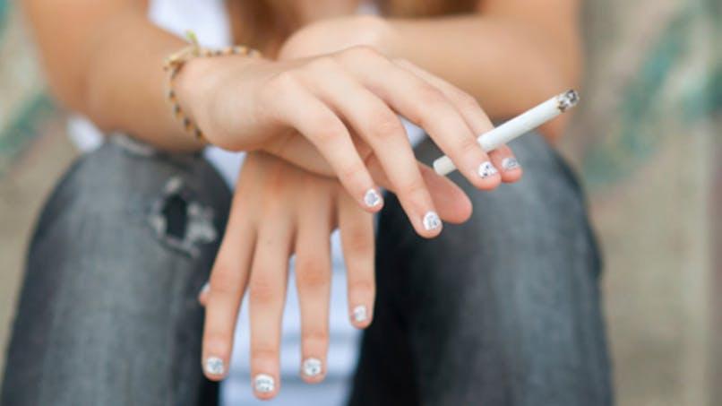 Fumer moins ne réduit pas le risque de mortalité