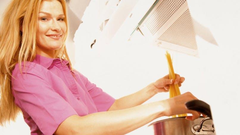 Les 10 règles d'or d'une bonne alimentation contre le diabète