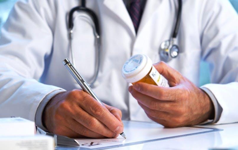 Mediator hors AMM: quelle est la responsabilité des médecins?
