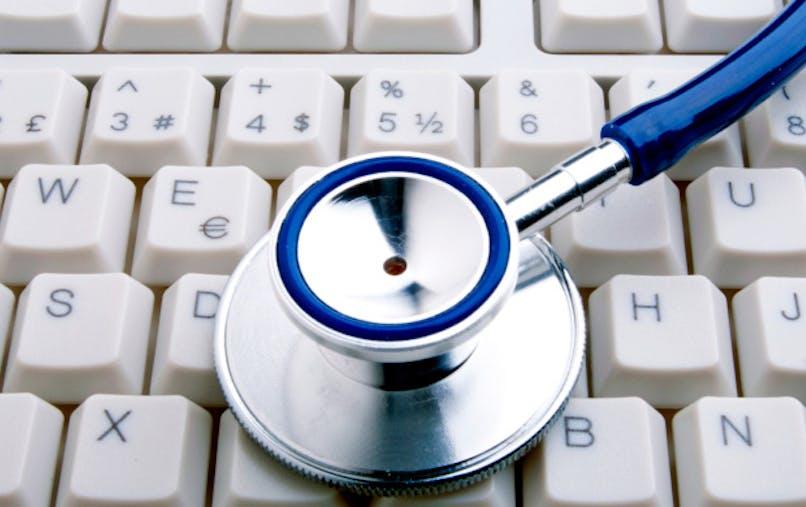Erreurs médicales: les logiciels de santé peuvent-ils bugger?