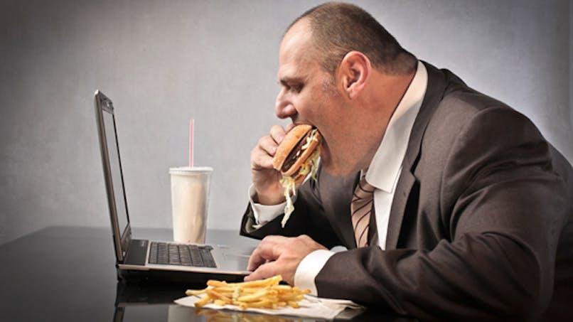 Le pays le plus obèse est…