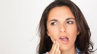Avant un été sportif, pensez à contrôler l'état de vos dents!