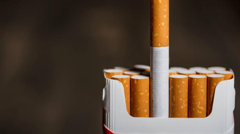 Hausse du prix du tabac, une motivation pour arrêter de fumer?