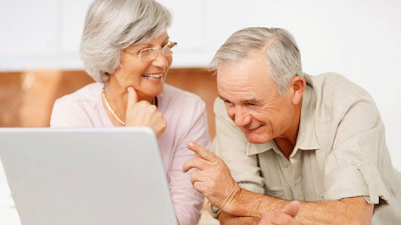 Alzheimer: méfiez vous des tests de dépistage en ligne!