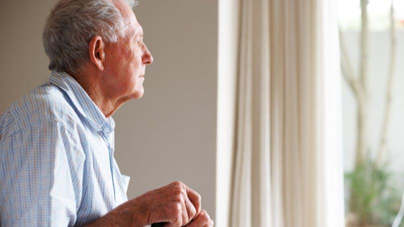 Personnes âgées, équipez-vous d'un détecteur de chutes