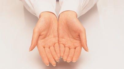Changer son destin avec la chirurgie des mains