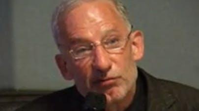 Décès d'Olivier Ameisen, chantre du baclofène