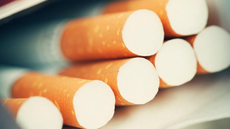 En Australie, les paquets de cigarettes neutres favorisent l'arrêt du tabac