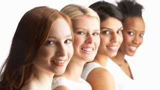 Moins de risque de cancer chez les femmes de petite taille