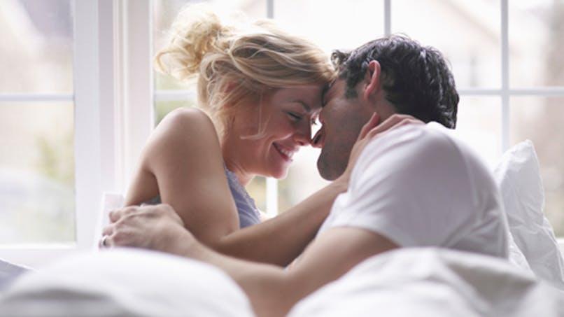 Sexualité: un chiffre coquin