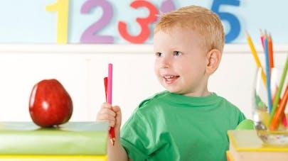 Une FIV ne perturbe pas le développement mental de l'enfant