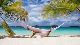 Sous les tropiques, passez des vacances  sans souci