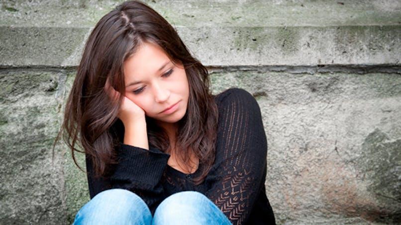 Stress post-traumatique: l'EMDR reconnue au niveau mondial
