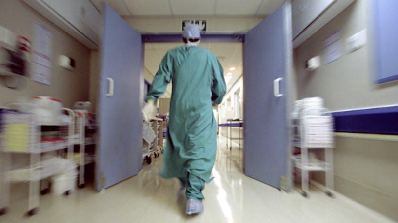 Euthanasie: les assises pour le Dr Bonnemaison?