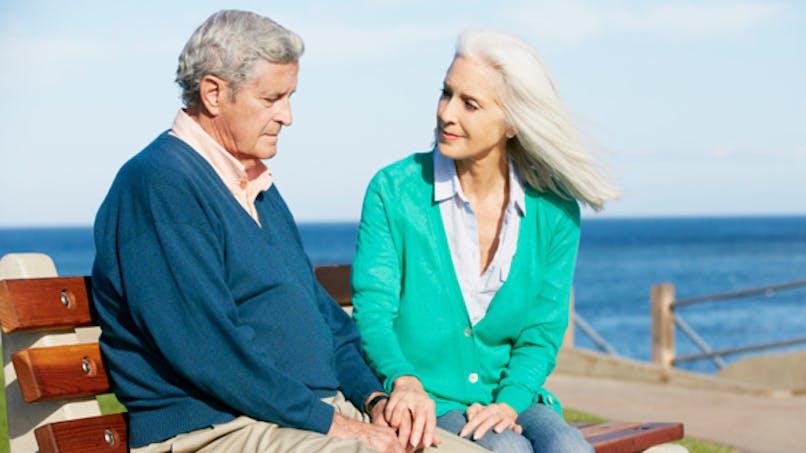 Controverse autour du cuivre dans la maladie d'Alzheimer