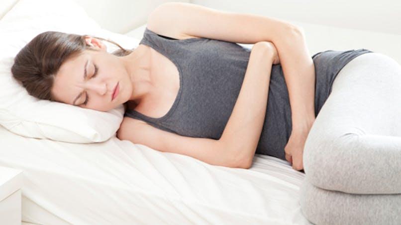 Maladie de Crohn et rectocolite: un espoir de traitement