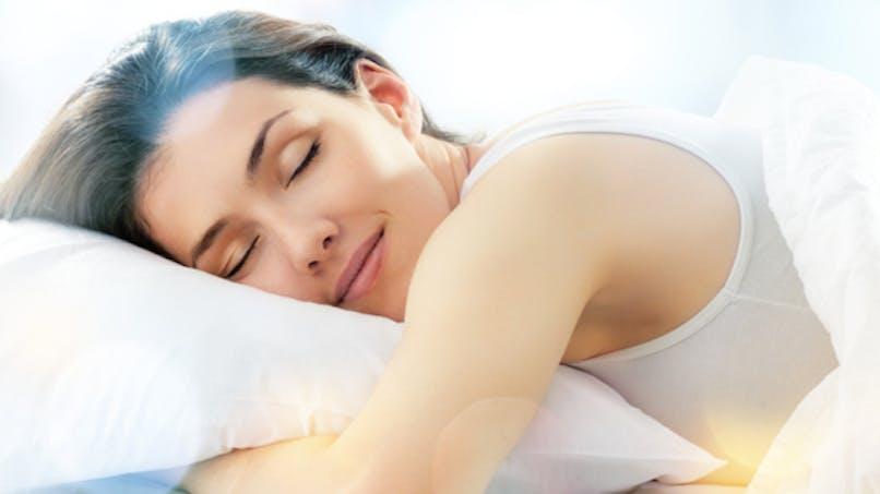 Trop dormir augmente le risque cardiaque