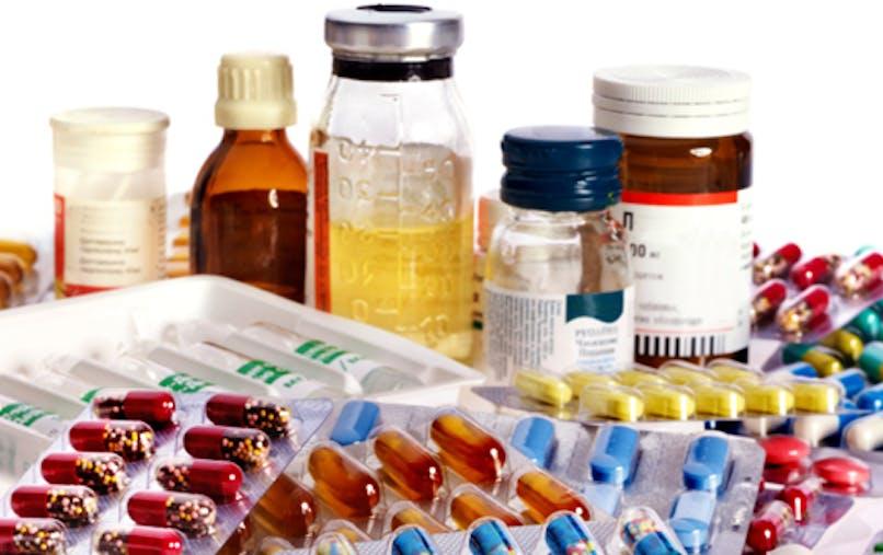 Médicaments en ligne: un nom de domaine pour lutter contre les sites frauduleux