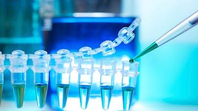 Hépatite C: un nouveau traitement plus efficace