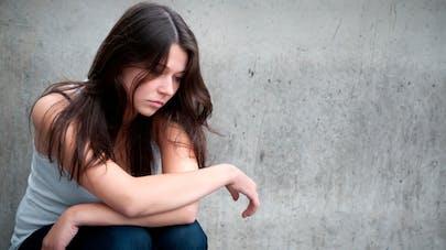 Les troubles mentaux, première cause de handicap dans le monde