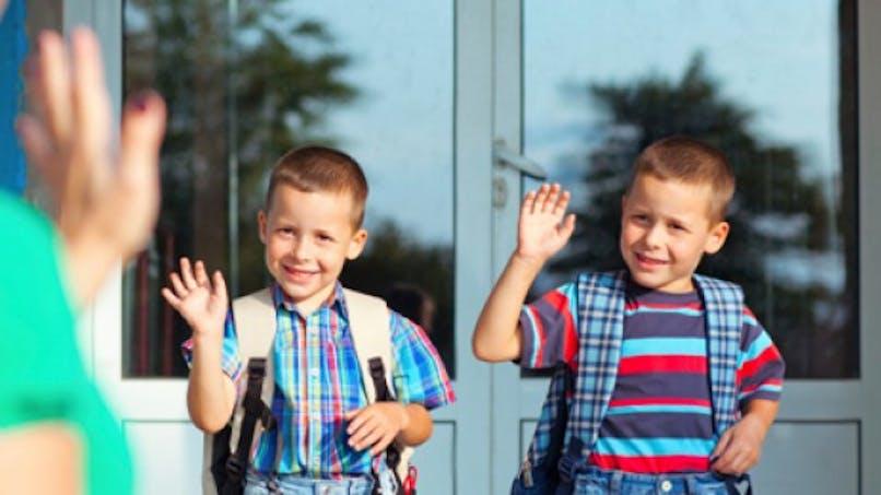 Gérer le stress de la rentrée des classes avec la sophrologie