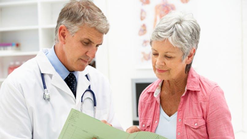 Recommandations pour le 3e plan cancer: comment limiter les inégalités?