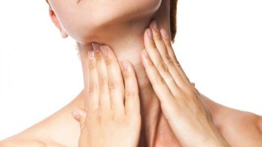 Comment maîtriser l'hyperthyroïdie