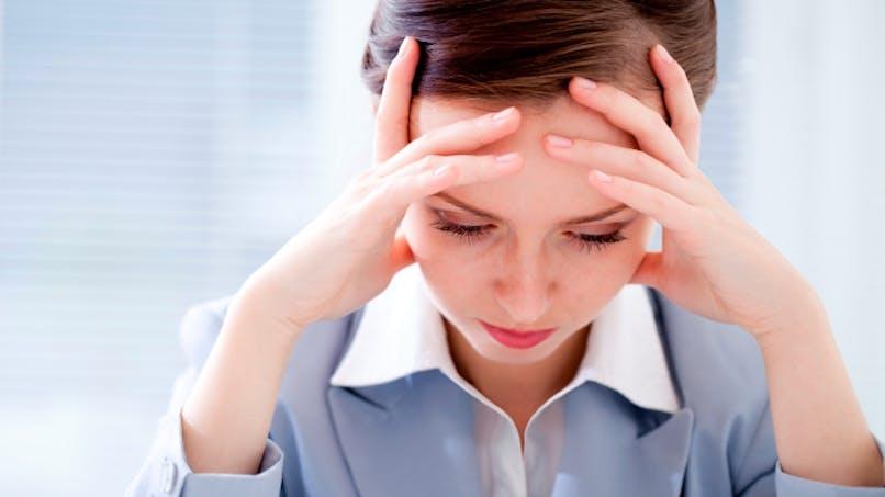 Absentéisme au travail: nous manquons plus de 16 jours par an