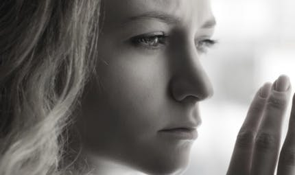 Syndrome prémenstruel, comment le calmer
