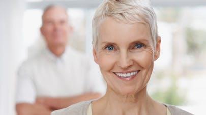 Comment diagnostique-t-on  la maladie d'Alzheimer?